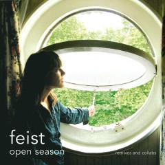 Open Season - Feist