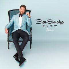 Glow (Deluxe Edition) - Brett Eldredge