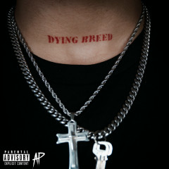 Dying Breed - Blaine