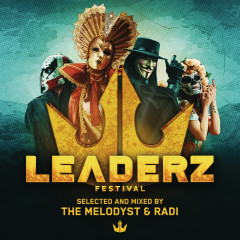 Leaderz Festival - Various Artists