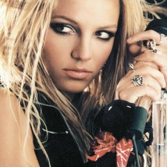 My Prerogative - Britney Spears