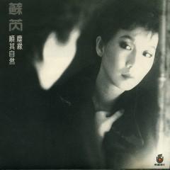 Love By Fate - Julie Sue