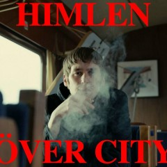 Himlen Over City (Single)