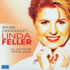 Wenn überhaupt... - Linda Feller
