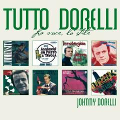 Tutto Dorelli - Johnny Dorelli