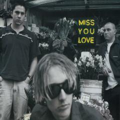 Miss You Love - Silverchair