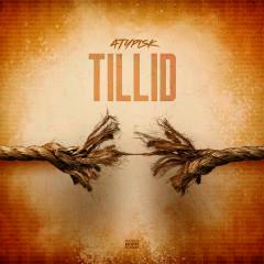Tillid - ATYPISK