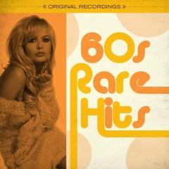60s Rare Hits - Various Artists