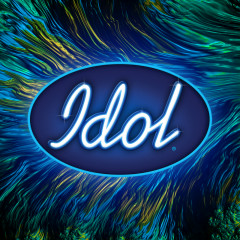 Idol 2020: Live 3 - Various Artists
