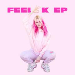 Feel OK - EP (Single)
