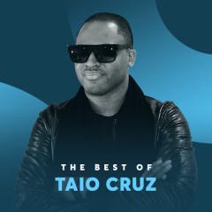 Những Bài Hát Hay Nhất Của Taio Cruz