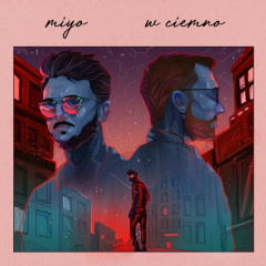 W Ciemno (Single) - Miyo