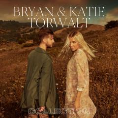 Bryan & Katie Torwalt Collection - Bryan & Katie Torwalt