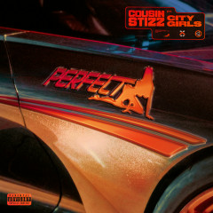 Perfect - Cousin Stizz, City Girls