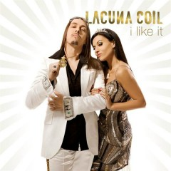 I Like It - Lacuna Coil