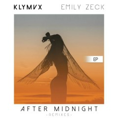 After Midnight (Remixes)