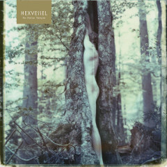 No Holier Temple (Re-issue 2017) - Hexvessel