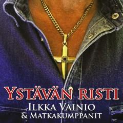 Ystävän risti - Various Artists