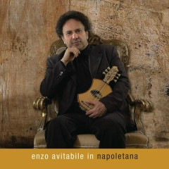 Napoletana - Enzo Avitabile
