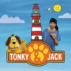 Tonky & Jack - Tonky & Jack