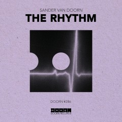 The Rhythm - Sander van Doorn