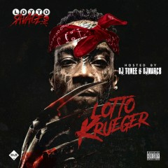 Lotto Krueger - Lotto Savage