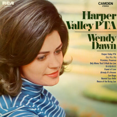 Harper Valley PTA and Other Country Hits