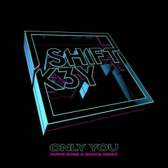 Only You (Amine Edge & DANCE Remix)