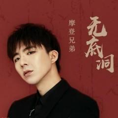 Động Vô Đáy / 无底洞 - Lưu Vũ Ninh