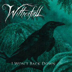 I Won't Back Down (cover version)