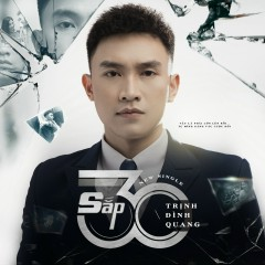 Sắp 30 (Single)