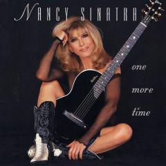 One More Time - Nancy Sinatra