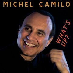 What's Up? - Michel Camilo