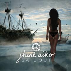 Sail Out - Jhené Aiko