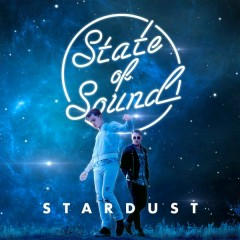Stardust - State of Sound