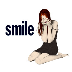 Smile (Remastered) - The Yellow Monkey