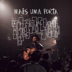 Mais Uma Porta (Ao Vivo) - Estevão Queiroga