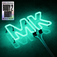 Body 2 Body (MEDUZA Remix)