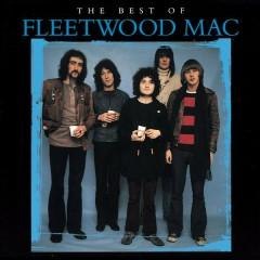 The Best Of Fleetwood Mac - Fleetwood Mac