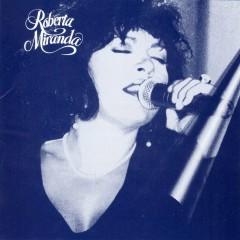 Volume 08 - Roberta Miranda
