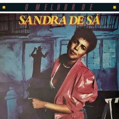 O Melhor de Sandra de Sá - Sandra De Sá