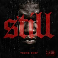 Still - Young Chop