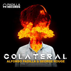 Colateral (Single)