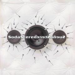 Suenõ Stereo (Remastered) - Soda Stereo