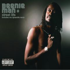 Street Life - Beenie Man