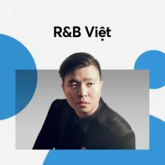 R&B Việt