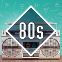 80s: The Collection - Various Artists