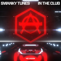 In The Club (Single)