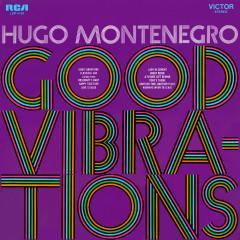 Good Vibrations - Hugo Montenegro