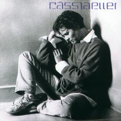 Cássia Eller (1994) - Cássia Eller